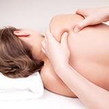 massage_hero