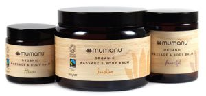 mumanu-organic-fairtrade-massage-oil-balm-pregnancy-stretchmark-oil