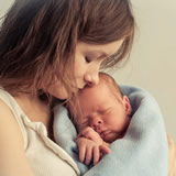 hero-nurture-me-postnatal-massage