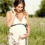 pregnancy-massage-gift-voucher-heroimage4