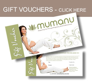 gift_voucher_pregnancy_massage