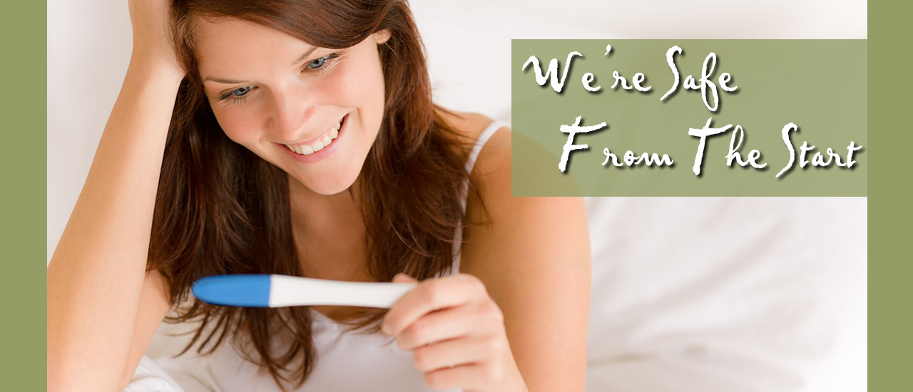 first-trimester-stage-pregnancy-massage