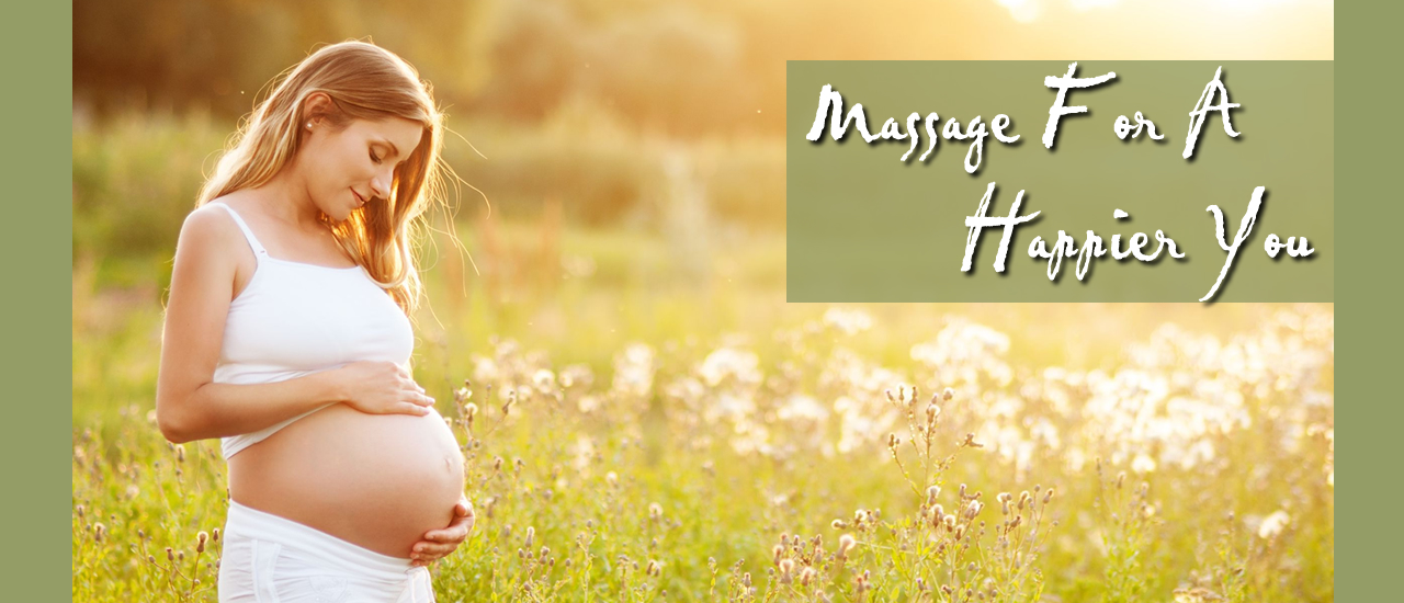 pregnancy-massage-stress-relief-London-Kingston-Surrey