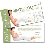 Pregnancy-Massage-Gift-Vouchers
