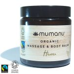Organic-Massage-Oil-Heaven-120g