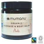 Organic-Massage-Oil-Nude-120g