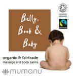Belly-Boob-Baby-organic-massage-oil-balm