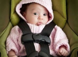 baby-car-seat-small-300x218-300x218