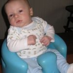 baby-sitting-small-300x218-300x218