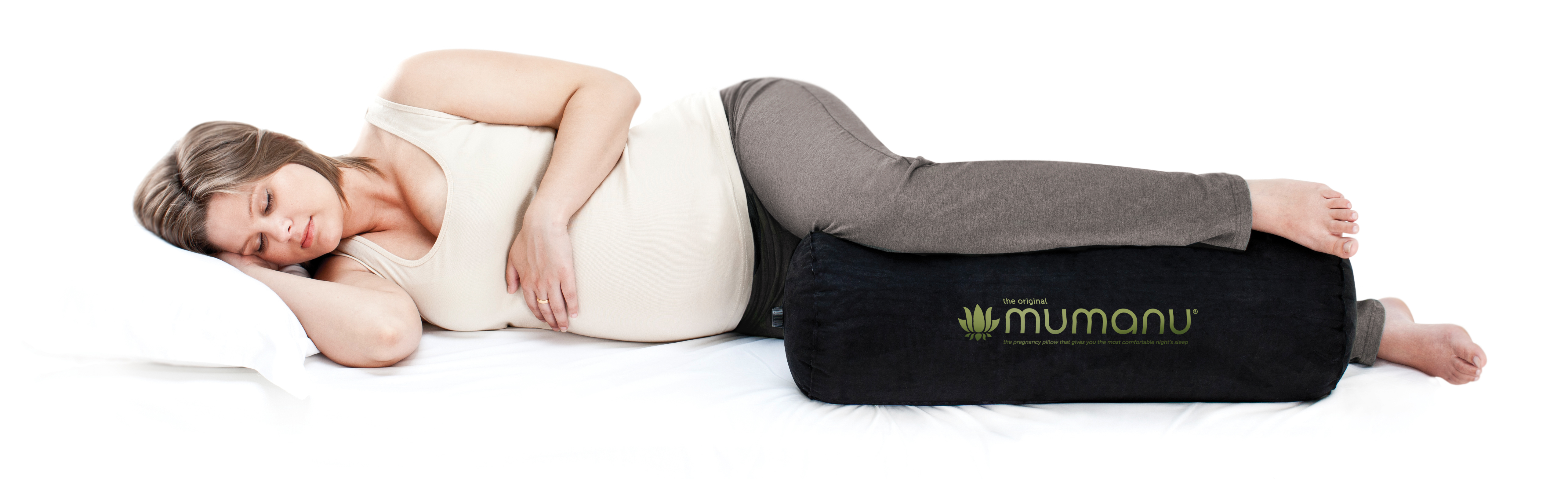 Pregnancy Pillow Pregnancy Pillow