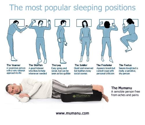 sleeping-personality-types