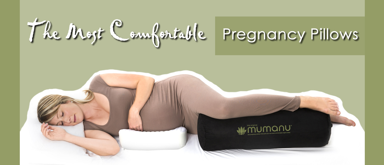 1-pregnancy-pillow-range