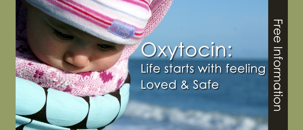 5-oxytocinlove1