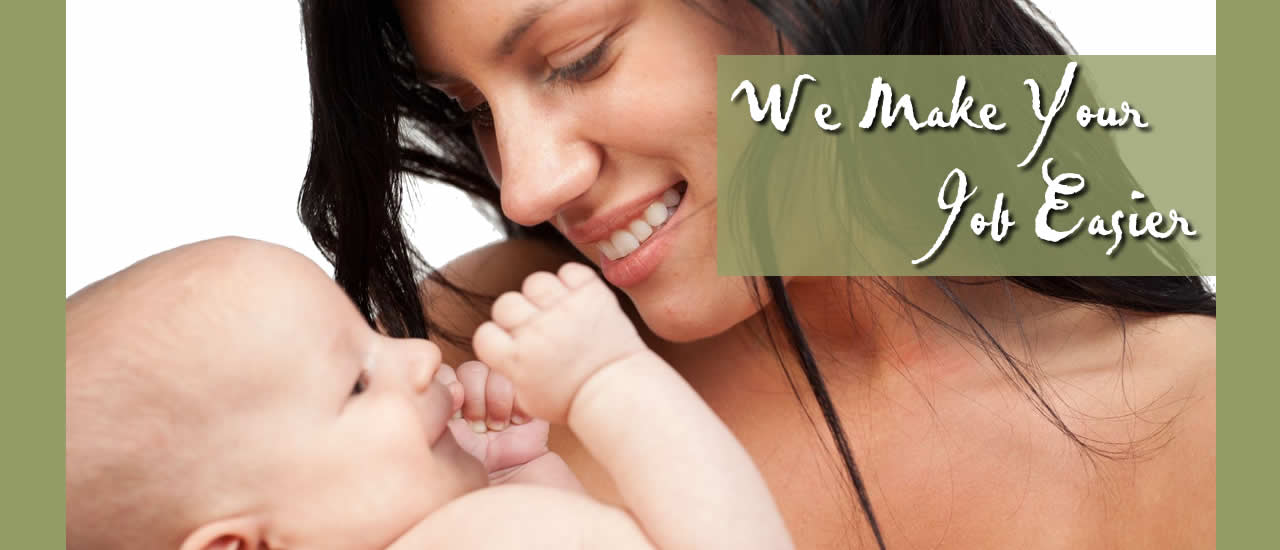 postnatal_picture1