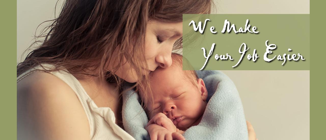 postnatal_picture3