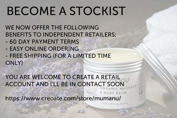 Creoate-Wholesale-Mumanu