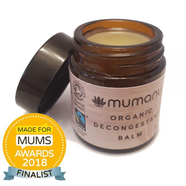 mumanu-organic-fairtrade-decongestant-balm-open-award