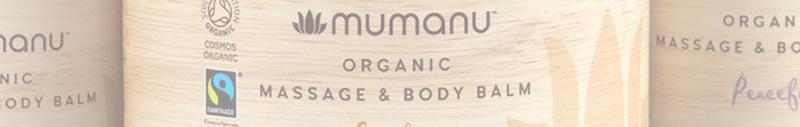 massage-balm-banner