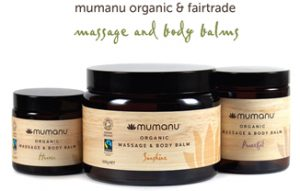 mumanu-organic-fairtrade-massage-oil-balm-small