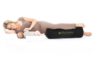 Mumanu-maternity-pillow