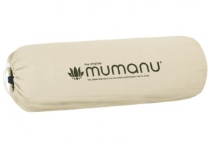 Mumanu-pregnancy-pillow-cover-organic-Natural