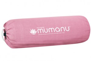 Mumanu-pregnancy-pillow-cover-organic-Pink