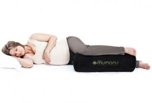 Mumanu_Pregnancy_Pillow_product