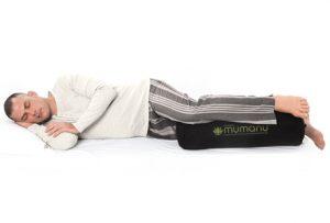 Mumanu_Side_Sleeper_Pillow_product