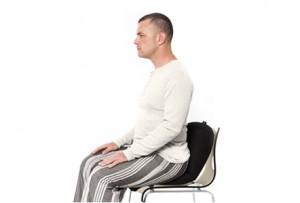 mumanu_Orthopaedic_Pillow_product