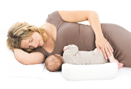 pregnancy_belly_pillow_productpage