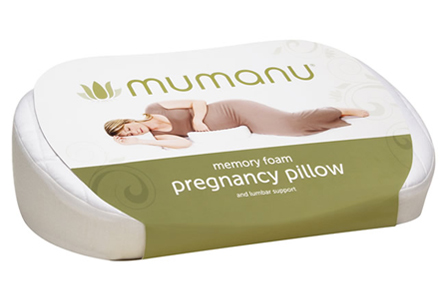 pregnancy_belly_pillow_productpage4