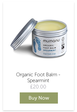 Organic-Foot-Balm-Spearmint-Fairtrade-Product