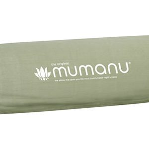 organic-cotton-cover-green