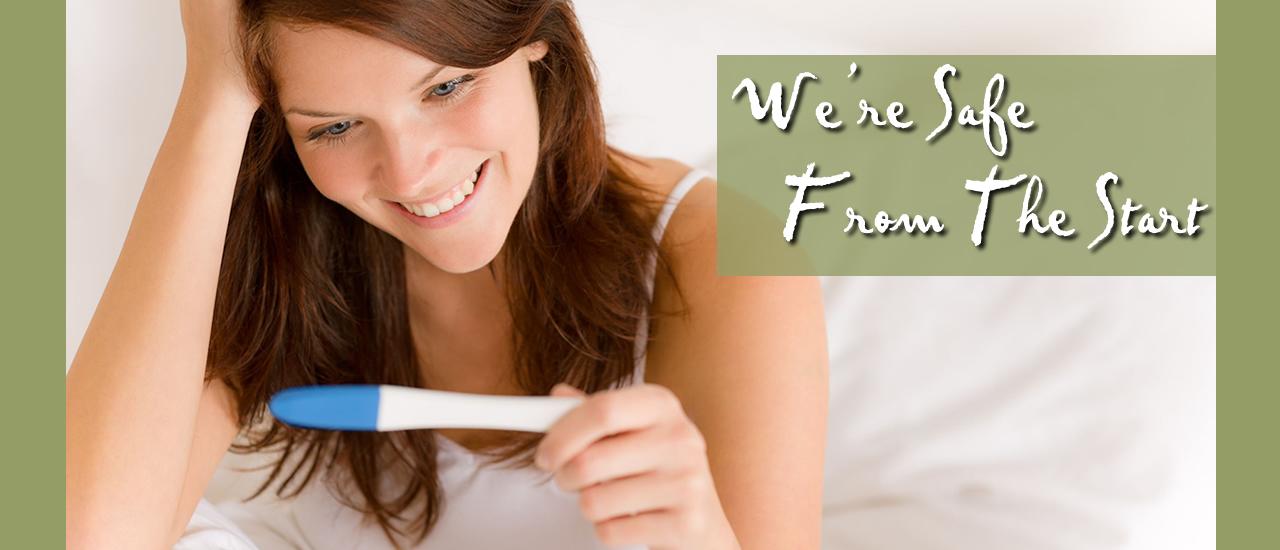 first-trimester-stage-pregnancy-massage