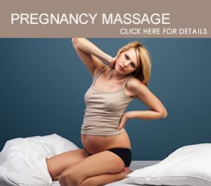 pregnancy-massage-south-west-london
