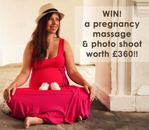 competition-pregnancy-mumanu