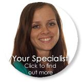 mumanu-specialist-pregnancy-massage