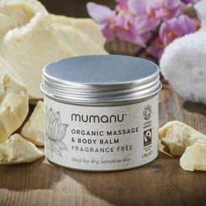 mumanu-organic-fairtrade-fragrance-free-ls-small