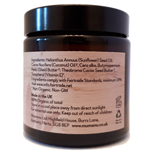 mumanu-organic-fairtrade-fragrance-free-massage-balm-120g-ingredients-small