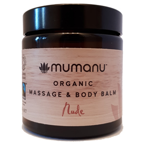 mumanu-organic-fairtrade-fragrance-free-massage-balm-120g-small