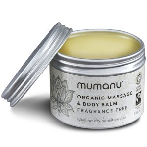 mumanu-organic-fairtrade-fragrance-free-open