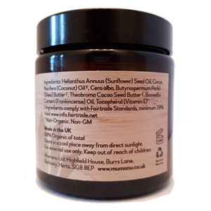 mumanu-organic-fairtrade-frankincense-massage-balm-120g-ingredients-small