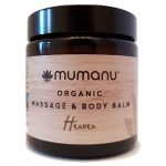 mumanu-organic-fairtrade-frankincense-massage-balm-120g-small
