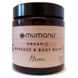 mumanu-organic-fairtrade-frankincense-massage-balm-120g-small