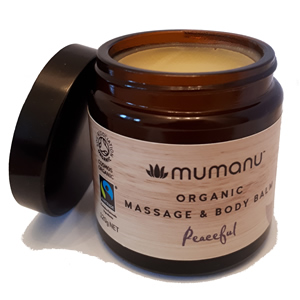 mumanu-organic-fairtrade-lavender-massage-balm-120g-open-small