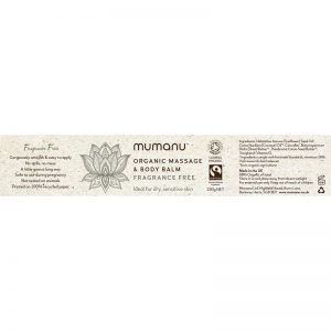 mumanu-organic-fairtrade-massage-body-balm-fragrance-free-fl