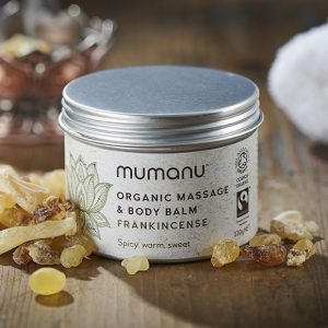 mumanu-organic-fairtrade-massage-body-balm-frankincense-ls-small