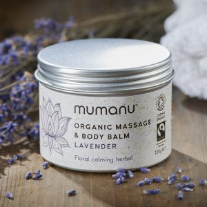 mumanu-organic-fairtrade-massage-body-balm-lavender-ls-small