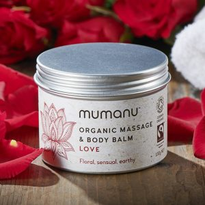 mumanu-organic-fairtrade-massage-body-balm-love-ls-small
