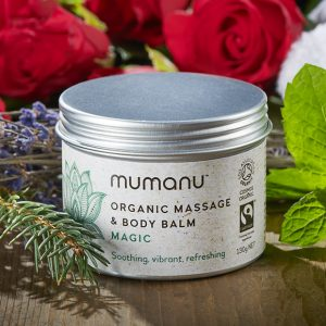 mumanu-organic-fairtrade-massage-body-balm-magic-ls-small